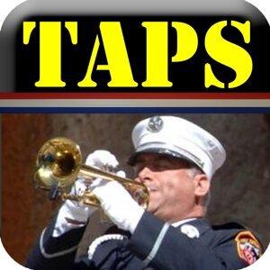TAPs 歌手頭像