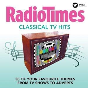 Radio Times - Classical TV Hits 歌手頭像