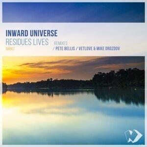 Inward Universe 歌手頭像