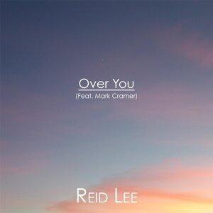 Reid Lee 歌手頭像