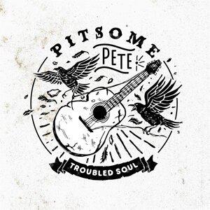 Pitsome Pete 歌手頭像