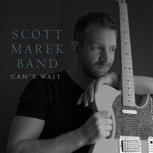 Scott Marek Band 歌手頭像