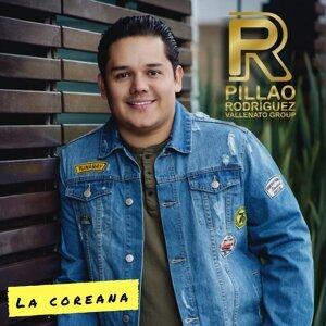 Pillao Rodriguez 歌手頭像