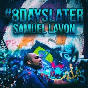 Samuel Lavon 歌手頭像