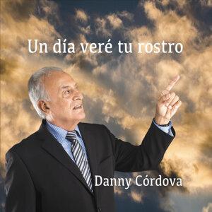 Danny Córdova 歌手頭像