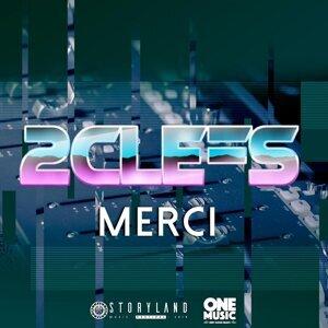 2Clefs 歌手頭像