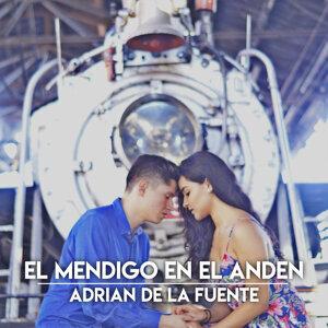 Adrian de la Fuente 歌手頭像