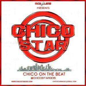 Chico Star 歌手頭像