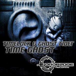Timelock, Ghost Rider 歌手頭像