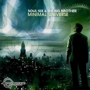 Soul Six, The Big Brother 歌手頭像