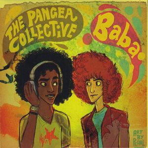 Pangea Collective 歌手頭像
