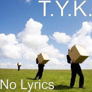 T.Y.K. 歌手頭像
