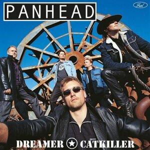 Panhead 歌手頭像