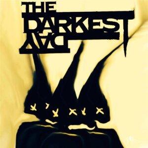 The Darkest Day 歌手頭像