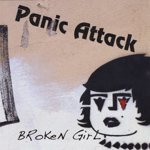 Panic Attack 歌手頭像