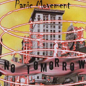 Panic Movement 歌手頭像