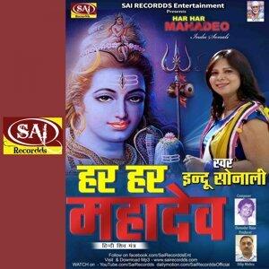 Indu Sonali, Damodar Raao 歌手頭像