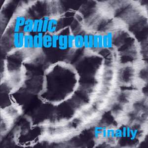 Panic Underground 歌手頭像