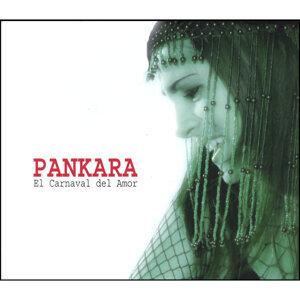 Pankara 歌手頭像