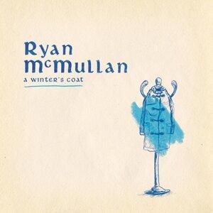 Ryan McMullan 歌手頭像