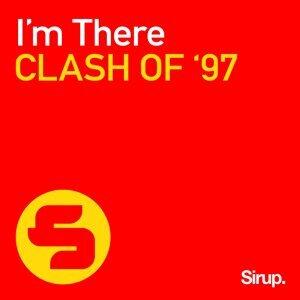 CLASH OF '97 歌手頭像