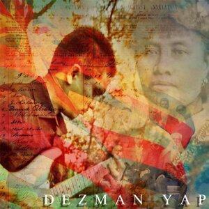 Dezman Yap 歌手頭像