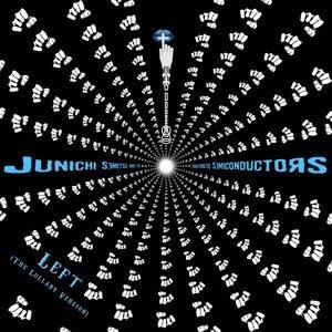 Junichi Semitsu and the Semiautomatic Semiconductors 歌手頭像
