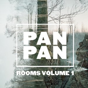 Pan Pan 歌手頭像