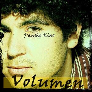 Pansho Kino 歌手頭像