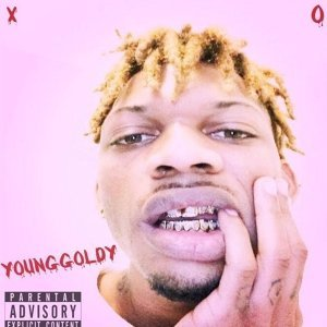 Younggoldy 歌手頭像