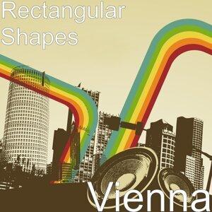 Rectangular Shapes 歌手頭像