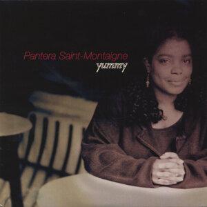 Pantera Saint-Montaigne 歌手頭像