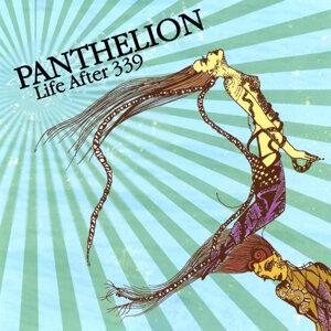Panthelion 歌手頭像