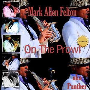 Mark Allen Felton 歌手頭像