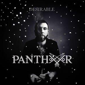 Panthyr 歌手頭像