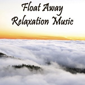 Yoga Soul, Yoga Sounds, Relaxing Spa Music 歌手頭像