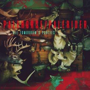 Palehorse/Palerider 歌手頭像