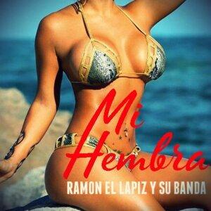 Ramon El Lapiz Y Su Banda 歌手頭像