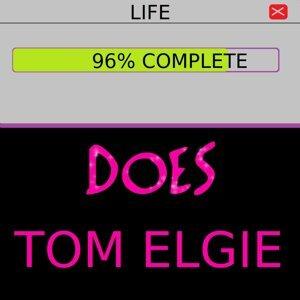 Tom Elgie 歌手頭像