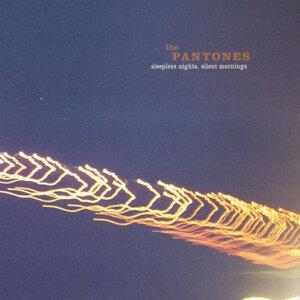 The Pantones 歌手頭像