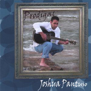 Joshua Pantuso 歌手頭像