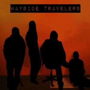 Wayside Travelers 歌手頭像