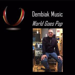 Dembiak Music 歌手頭像