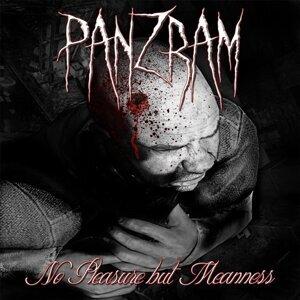 Panzram 歌手頭像