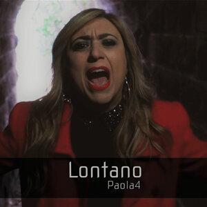 Paola4 歌手頭像