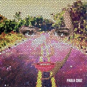 Paola Cruz 歌手頭像