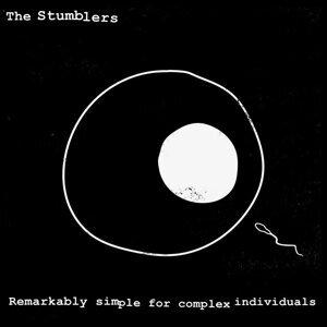 The Stumblers 歌手頭像