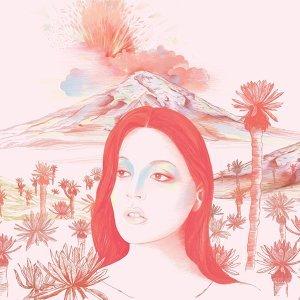 Paola Navarrete 歌手頭像
