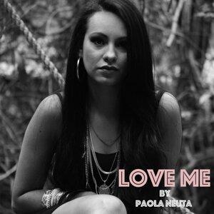 Paola Neuta 歌手頭像