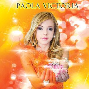 Paola Victoria 歌手頭像